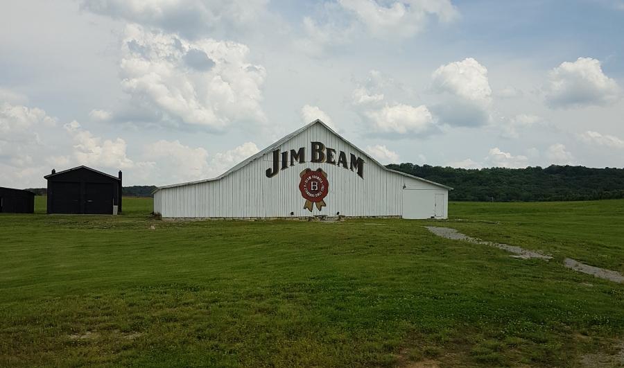 JB-entrance.jpg